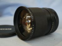 28-80mm Pentax K Fit Zoom Macro Lens      £9.99